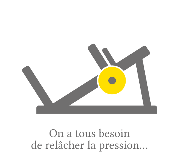 relacher-la-pression