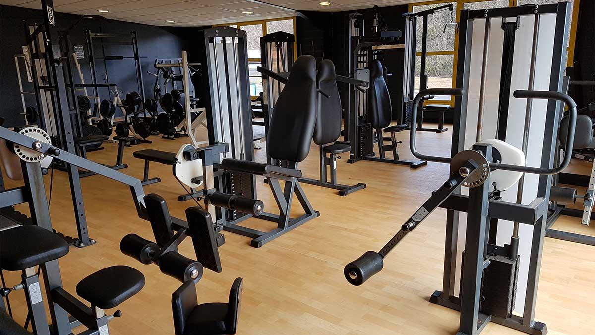 salle-cardio-training