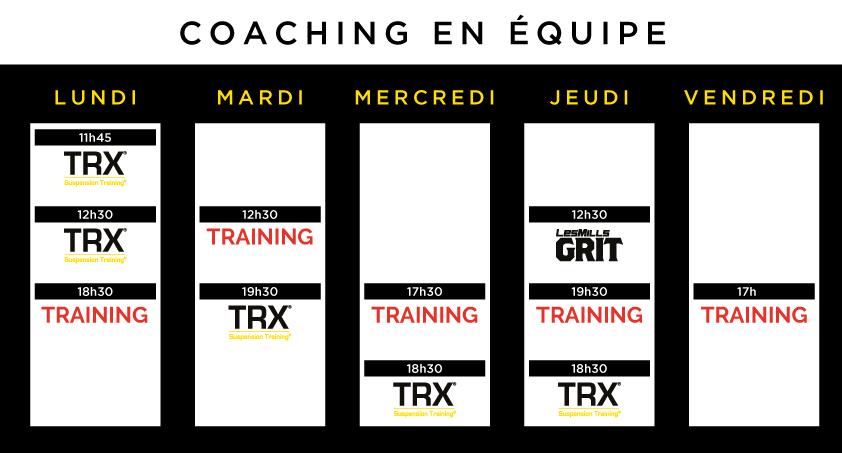 planning-2019-coaching